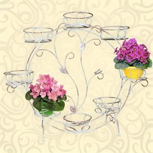 Подставка на подоконник для цветов