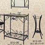 Оригинальные и качественные этажерки для обуви