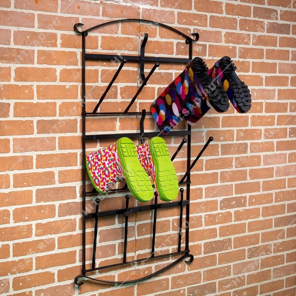Подставка для обуви 940-14 - фото 10898