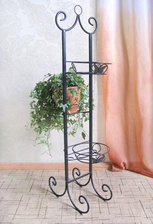 Подставка 40-413 на 3 цветка - фото 4915