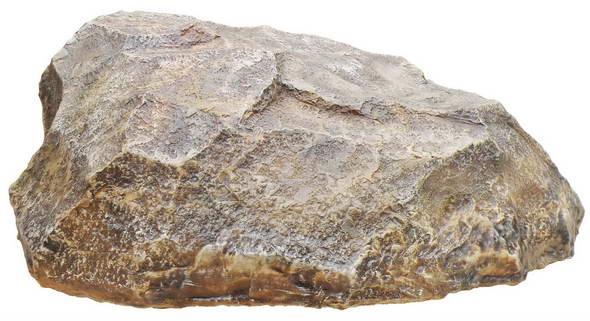Камень средний F 03135 - фото 4950