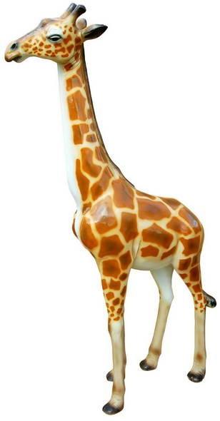 Жираф F 01182 - фото 5020