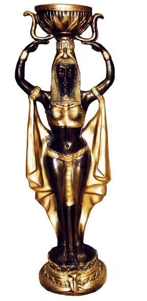 Египтянка бол.F 03078 B - фото 5217