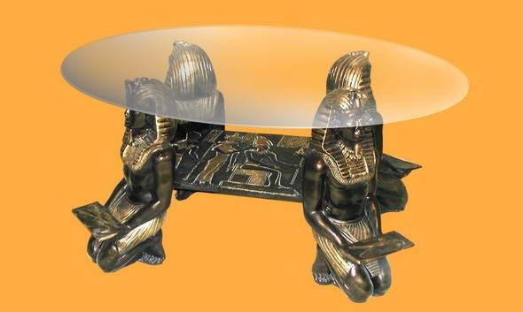 """Стол """"Фараоны"""" F 05013 - фото 5244"""