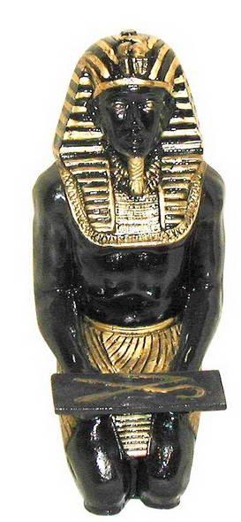 Фараон F 03038 - фото 5251