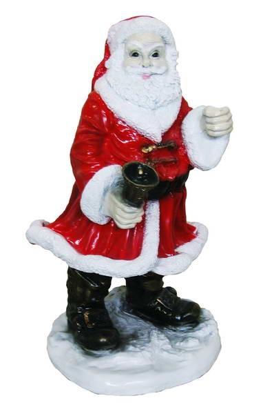 Дед Мороз F 03020 - фото 5300