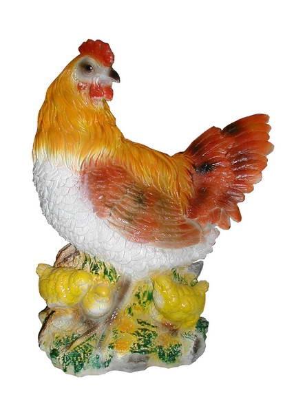 Курица F 01212 - фото 5397