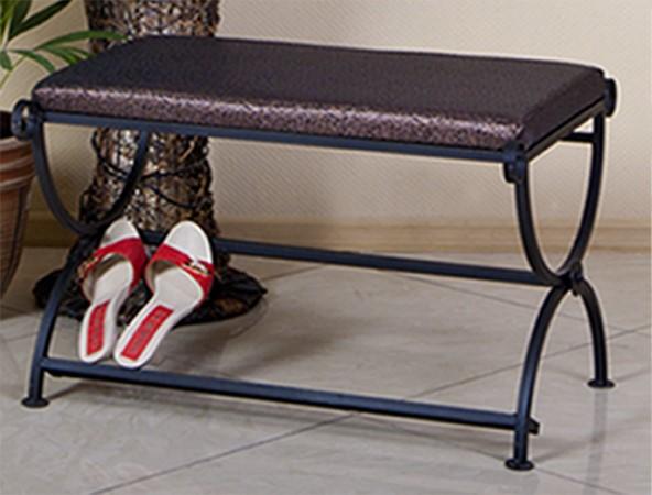 Банкетка для обуви