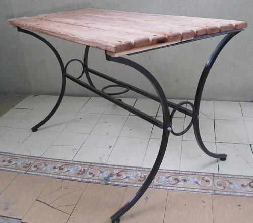 Стол 881-64 с деревом - фото 5873