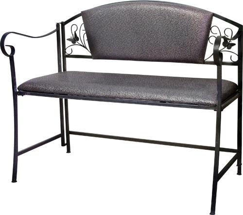 Складной диван для дома