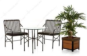 Комплект мебели 8136