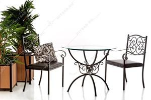 Комплект мебели 8162