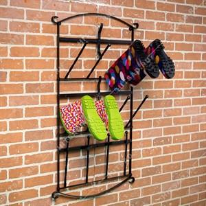 Подставка для обуви 940-14