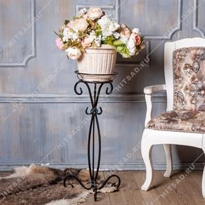 Подставка для цветов 70-701