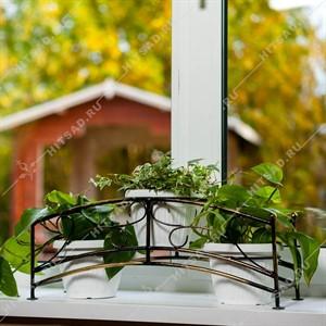 Подставка для цветов 95-028
