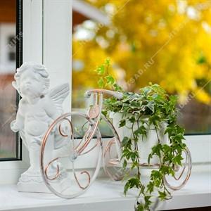 Подставка Велосипед 95-040