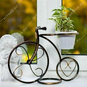Подставка Велосипед малый