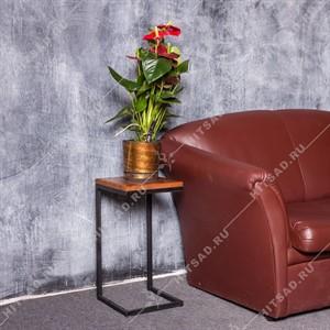 Напольная подставка для цветов 66-216