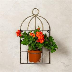 Подставка для цветов 15-830