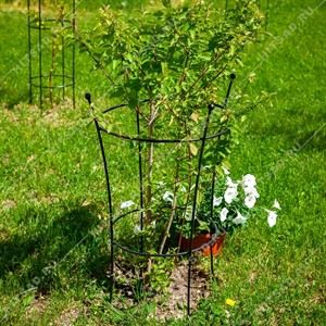 Опора для растений 57-912