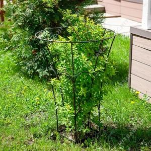 Опора для растений 57-916