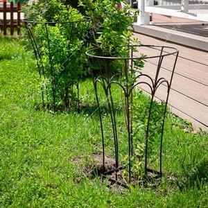 Опора для растений 57-917