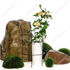 Опора для растений 57-921