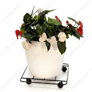 Подставка для цветов напольная 12-065