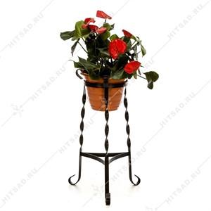 Подставка для цветов 51-314
