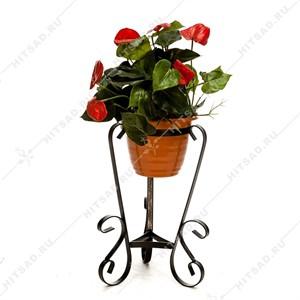 Подставка для цветов 51-315