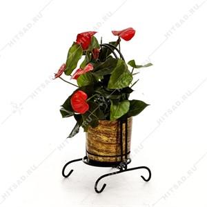 Подставка для цветов 12-069