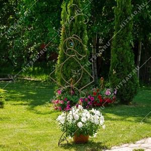 Опора для растений 57-508