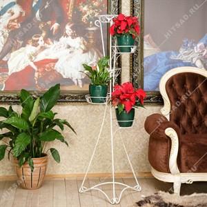 Стойка для цветов 14-105-WG