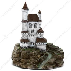 Декоративный замок U07688