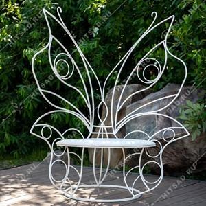 Кресло для дачи 303-33