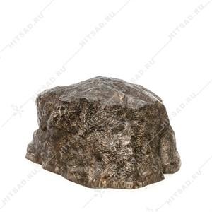 Крышка для септика Камень большой