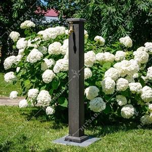 Садовая колонка 55-106
