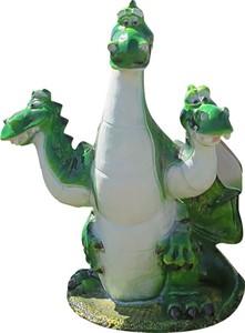Змей Горыныч №2 F07325