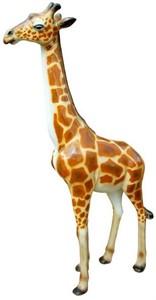Жираф F 01182