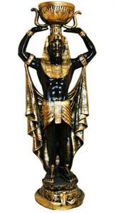 Египтянин бол.F 03016 B