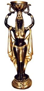 Египтянка бол.F 03078 B