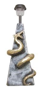 Светильник Змей F07090