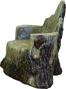 Кресло Пенек U07405