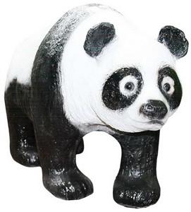 Панда бол. F 01051