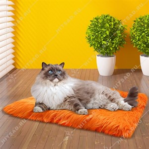 Коврик для кошек