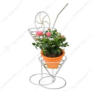 Подставка для цветов 10-502