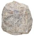 Камень-валун высокий F 03133 - фото 4951