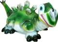 Динозавр Игруля F07248 - фото 5160
