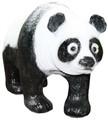 Панда бол. F 01051 - фото 5376